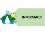 Informacja o wynikach naboru na stanowisko Podinspektora w Wydziale Finansowym z dnia 08.07.2021 r.