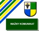 Sprawozdanie do RegionaIneg Doyrektora Ochrony Środowiska w Gdańsku z zakresu wykorzystania decyzji w 2020 roku