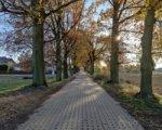 Remont dróg ponawałnicowych - odcinków drogi gminnej nr 239052G ul. Dębowej w Klawkowie oraz drogi gminnej nr 239049G