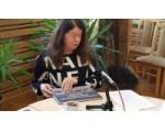 Promocja książki pt.: Trzydziestolecie samorządu gminy Chojnice 1990-2020