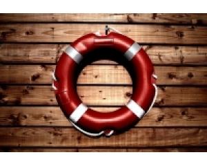 Informacja - ratownictwo wodne