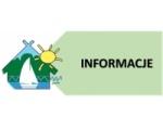 Informacja o wynikach naboru na stanowisko Zastępcy Dyrektora Wydziału Rolnictwa, Środowiska i Gospodarki Nieruchomościami w Urzędzie Gminy w Chojnicach z dnia 22.07.2021 r.