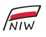 Program NOWEFIO na lata 2021-2030 edycja 2021