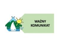 Konsultacje społeczne projektu Strategii Rozwoju Gminy Chojnice na lata 2021-2030
