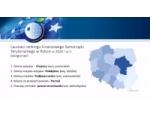 Gmina Chojnice - Laureat rankingu Finansowego Samorządu Terytorialnego w Polsce w 2020 r.
