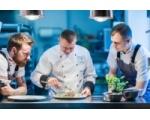 Światowy Dzień Turystyki Kulinarnej - 18 kwietnia 2021 r.