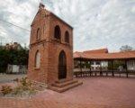 Rewitalizacja centrum wsi Doręgowice