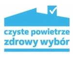Czyste powietrze - zmiany w programie od 01.07.2021 r.