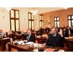 Budżet Gminy Chojnice na 2021 rok