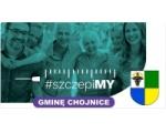 #szczepiMY Gminę Chojnicę