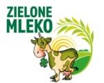 """Projekt ,,Zielone Mleko"""""""