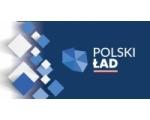 Aplikacje Gminy Chojnice do Rządowego Funduszu Polski Ład