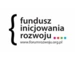 Fundusz Inicjowania Rozwoju