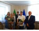 Powierzenie stanowisk dyrektorom Szkół Podstawowych Gminy Chojnice