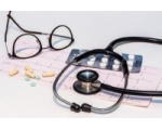 Informacja dla pacjentów Przychodni SPPWGCH - WAŻNE!!!